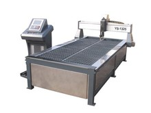 la torre de control numerico cortador de plasma cnc plasma cutting machine for steel 1325 portable cnc plasma cutter