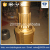 Make the casing follow easy ODEX Dth Hammer Bit Of Eccentric Casing System