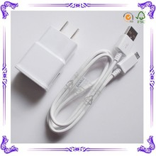 Wholesale price for samsung charger original for samsung galaxy charger&for samsung cable charger