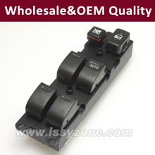 FOR TOYOTA/Landcruiser 80 series window switch replacement 84820-35020 IWSTY025