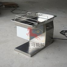 suitable for the catering industry freeze dried food machine QH-500