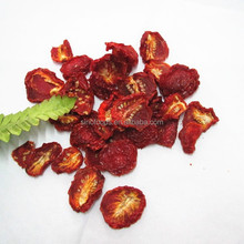 sun dried tomato Semi Dried Tomato
