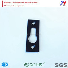 ODM OEM keyhole furniture mounting bracket brackets