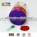 bulk glitter acrylic powder hobby diy halloween