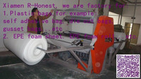 Hot Customized Factory in China Epe Foam