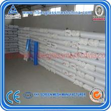 fiberglass wire mesh / fiber glass mesh , glass fiber mesh for plastering