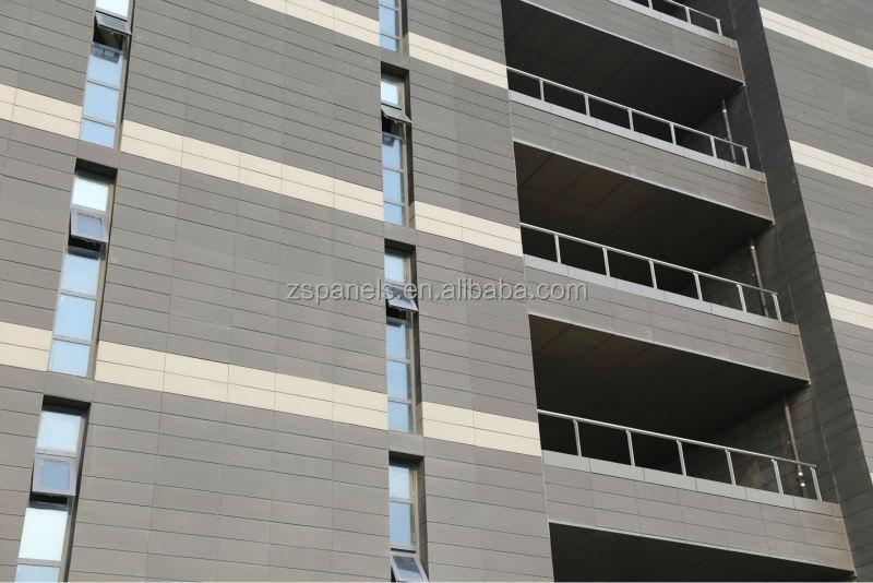 Hot Sale Siding Exterior Cladding Brick Panels Mdf 3d Wall Panel Buy Mdf 3d Wall Panel