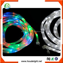 led strip light 5050/Rope Lights Item Type and IP65 IP Rating magic digital dream color rgb led strip