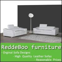 top quality drawing room sofa, tiny corner hot sale sofa, table simple sofa set
