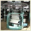 diámetro pequeño tejer máquinas circulares de la máquina