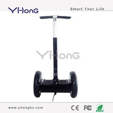2015 new products CE approved fast electric dirt bikes pedal scooter electric motor for child