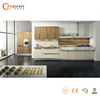 20 years OEM experience melamine kitchen cabinet,kitchen cabinet manufacturers ratings