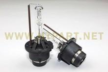 HID XENON Bulb D2S 35W/55W