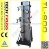 Max.loading weight300kg,TL-800, truss aluminum tower lift