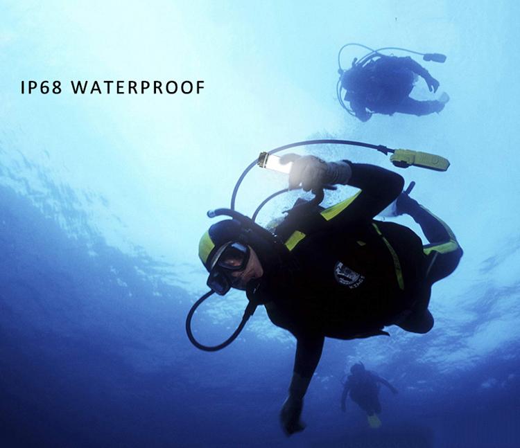q7m-waterproof-light (17).jpg