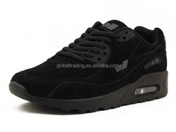 WAY CENTURY Designer Cheap Price Men Injection Sport Shoes GT-10263-9