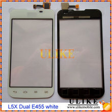 Digitizer for LG Optimus L5 II Dual E455 Touch Digitizer Screen