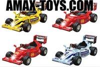 BR-99887 hengtai baby car toys