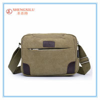 905 Wholesales cheap designer brand Online fashion leather and canvas small shoulder bags