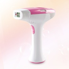 Best selling products portable IPL beauty machine for home use/ipl hair removal