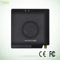 Astro-201 Factory selling Mini Truck/Bus/car gps tracker with android and IOS tracking app