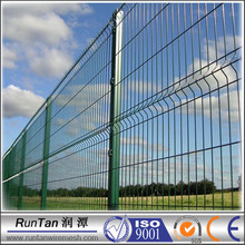 2015 hot sale high quality types of fences perimeter