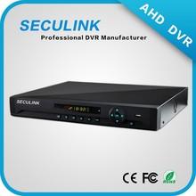Factory Hotselling !!! CCTV system 4ch HD- CVI/AHD/SDI Camera 720p AHD dvr