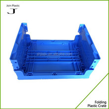 11L 11 Litre Plastic Storage box for food service
