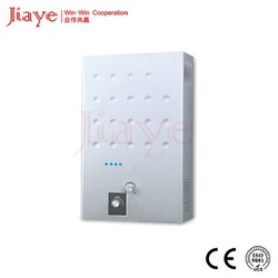 NG gas water heater ignitor hot sale in Pakistan JY-PGW100