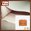 1.8-2.0mm vegetable tanned leather for bags