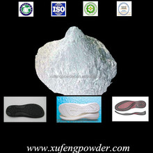 Talcum Powder Raw Material Manufacturer from China