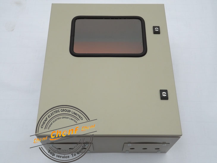 Outdoor Electricity Meter : Alibaba manufacturer directory suppliers manufacturers