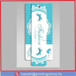 Professional Newest Arrival Cheap Germany Hanging Tag Design