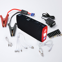 2015 reliable factory wholesaler excellent quality best price multi-function auto start car battery