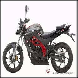 FD250-31 HIGH QUALITY SPORT MOTORCYCLE, CHINESE CHEAP RACING BIKE
