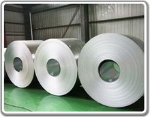 GI,PPGI,HRC,CRC,HEA,HEB,IPE,PIPE,STAILESS STEEL,PLATES import to IRAN