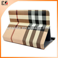 """cover cases for android tablet,universal case for tablet 7""""8"""""""