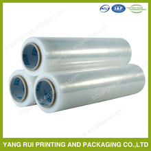 20 Micron Pallte Wrap,Plastic Stretch Film