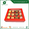 CARDBOARD BOX FOR 12 CUPCAKE (FP600894)