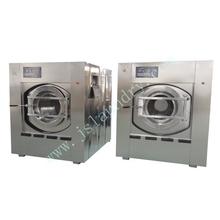 sharp automatic washing machine----- 100kgs