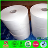 PP,100%polypropylene Material and Filter Felt Type filter cloth