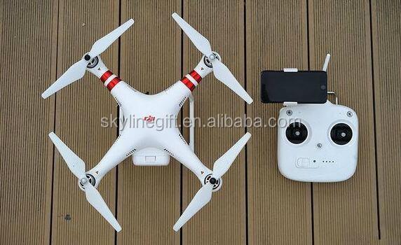 DJI DRONE1.jpg