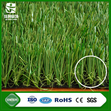 import china products soccer equipment stadium project artificial grass with good quality for sale