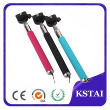 Fashionable Cheapest for iPhone monopod extender