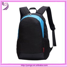 Durable bags laptop backpack for 14 15 inch laptop
