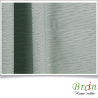 Best seller Continuous Living room sheer curtain fabric