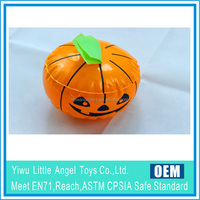 inflatable event party supply toy inflatable pumpkin gift