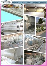 manioca acqua utilizzata in dal 1991 di produzione di amido