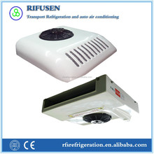 Model: R280T, reasonable price roof mounted cooling refrigeration unit for cargo van
