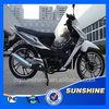 SX110-2A New 110CC 125CC 150CC Racing Cub Motorcycle